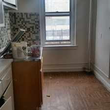 Rental info for E 242nd St