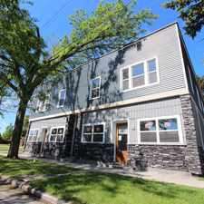 Rental info for American Realty Property Management in the 49504 area