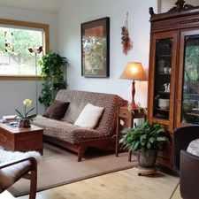 Rental info for $2500 2 bedroom Townhouse in Boulder County Boulder
