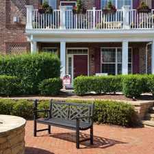 Rental info for 10511 Sablewood Drive #107