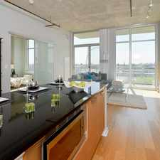 Rental info for 155 W Roosevelt Rd in the South Loop area