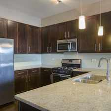 Rental info for 2305 S Michigan Ave in the South Loop area