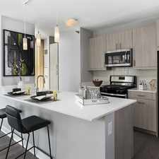 Rental info for 27 West Randolph Street in the The Loop area