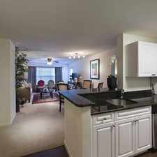 Rental info for 4 Inwood Drive in the 01887 area