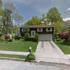 Rental info for Single Family Home Home in Lake ronkonkoma for For Sale By Owner