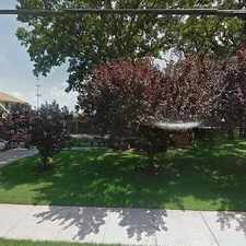 Rental info for Single Family Home Home in Justice for For Sale By Owner