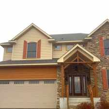 Rental info for is proud to present this 4100 ft, 6 bed +office, 4 bath home. Pet OK!