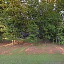 Rental info for Single Family Home Home in Lagrange for For Sale By Owner