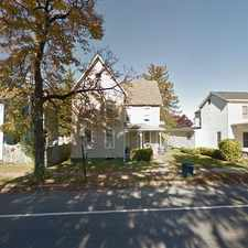Rental info for Single Family Home Home in Lewisburg for For Sale By Owner