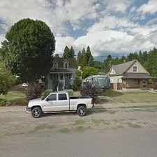 Rental info for Single Family Home Home in Cle elum for For Sale By Owner