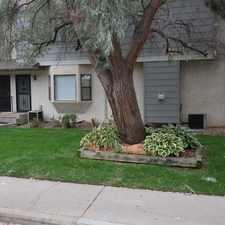 Rental info for 2255 Emery Street in the Longmont area