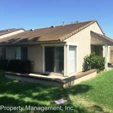 Rental info for 5162 Maple in the University Park area