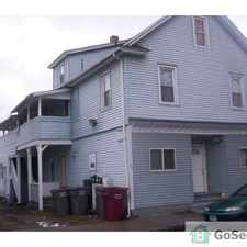 Rental info for Well maintained 1 bedrooms apt and close to school & markets