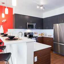 Rental info for Milehouse Apartments