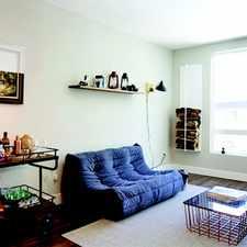 Rental info for Cobalt Apartments