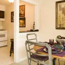 Rental info for 409 Northwest 66th Terrace