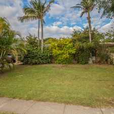 Rental info for Low Set Low Maintenance Home in the Brisbane area