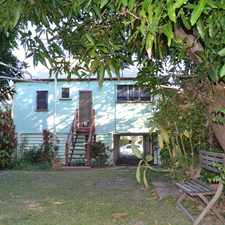 Rental info for Brand new to the rental market - Pet friendly and close to town in the Yeppoon area