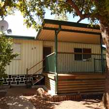 Rental info for 4 BEDROOM HOUSE with Pool & Large Shed!! - First Week Rent Free!! in the Mount Isa area