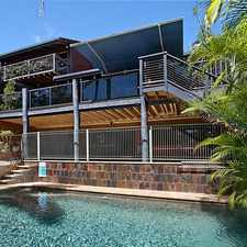 Rental info for YOUR OWN PRIVATE TRI-LEVEL HIDEAWAY