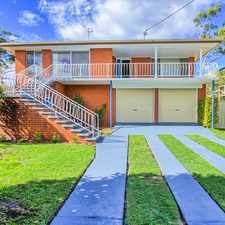 Rental info for Beach Within Reach ********APPLICATION APPROVED********** in the Central Coast area