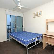 Rental info for FURNISHED SHARED ACCOMMODATION, 2 ROOMS LEFT!!