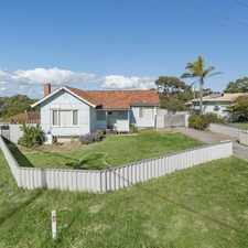 Rental info for OCEAN VIEWS! - REDUCED AGAIN!!! in the Beresford area