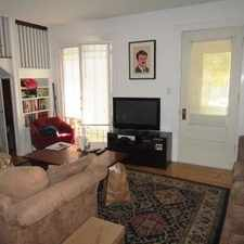 Rental info for House for rent in Madison. Parking Available! in the Vilas area