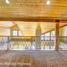 Rental info for 653 Dover Bay Parkway #805