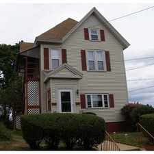Rental info for Apartment in great location. $700/mo