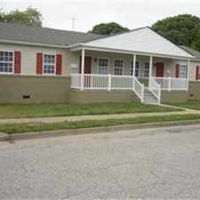 Rental info for Close and easy access to 664 and 64 and shopping centers. in the Hampton area
