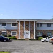Rental info for 2 bedrooms Condo - Located on the 2nd floor.