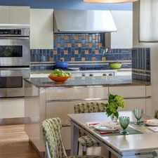 Rental info for Heather Ave in the Laurel Heights-Jordan Park area