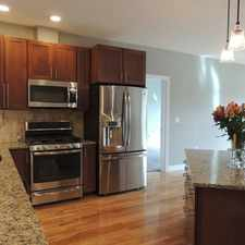 Rental info for Apartments @ 206