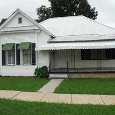 Rental info for Across street from Wylam Elementary School. in the Wylam area