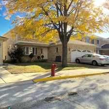 Rental info for 6517 W Belle Plaine #House
