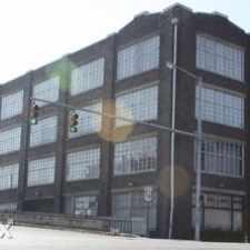 Rental info for Wooten Lofts