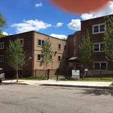 Rental info for **GRAND OPENING OF 232 SHEPHARD AVE IN WEEQUAHIC SECTION OF NEWARK** in the Weequahic area
