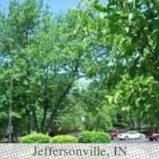Rental info for The Best of the Best in the City of Jeffersonville! Save Big!