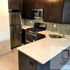 Rental info for 82-17 57th Avenue