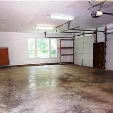 Rental info for Very large 6/7 bedroom home on 5 acres with poo/spa & fire pit.