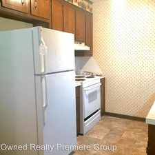 Rental info for 204 Columbia Dr