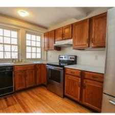Rental info for WOW live and play in the Historic District of Manchester. Washer/Dryer Hookups!