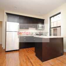 Rental info for Castle Hill Ave, Bronx, NY 10462, US