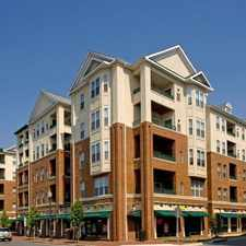 Rental info for Cedar Court Apartments