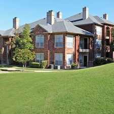 Rental info for Whispering Creek Villas