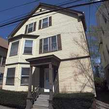 Rental info for Multifamily (2 - 4 Units) Home in Providence for For Sale By Owner in the Federal Hill area
