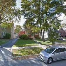 Rental info for Single Family Home Home in Villa park for For Sale By Owner in the Villa Park area