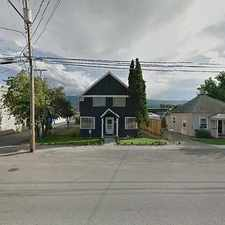 Rental info for Multifamily (2 - 4 Units) Home in Cle elum for For Sale By Owner