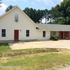 Rental info for 11 University Pl 11 University Pl in the Statesboro area